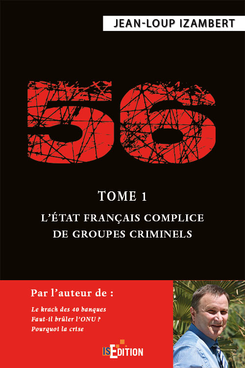 56 - Tome 1