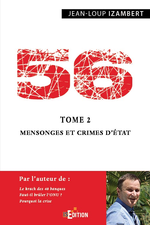 56 - Tome 2