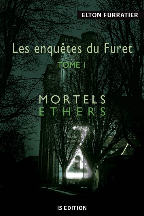 Mortels éthers