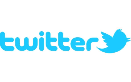 Logo twitter du compte IS Edition