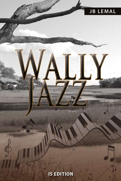 Wally jazz